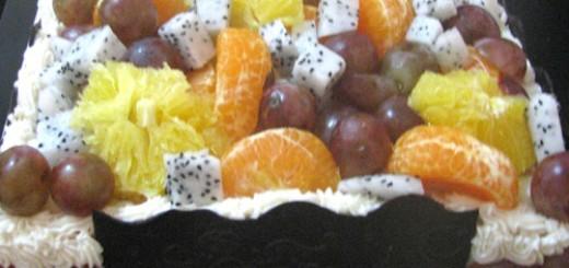 fruit-cake1