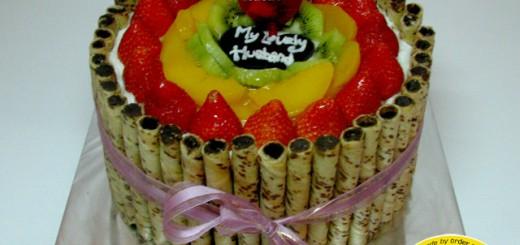 fruit-bdck2