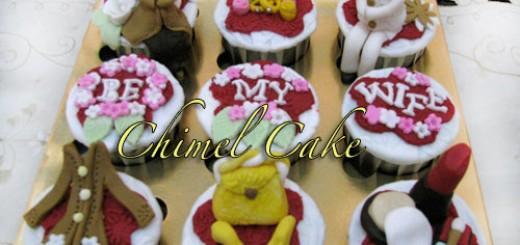 hantaran-cupcakes