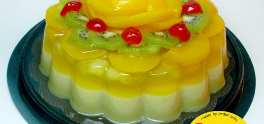 puding-coctail