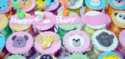 face-animal-cupcakes