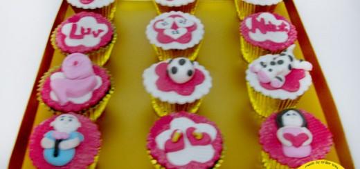 hantaran-cupcake