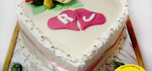 cake-hantaran-rj