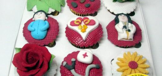 cupcake-hantaran