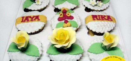 cupcake-hantaran-rj