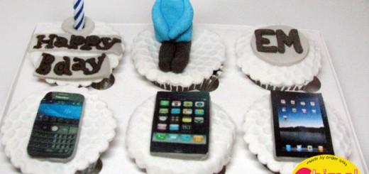 gadget-cupcake