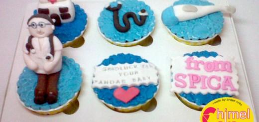 doter-cupcake-spica