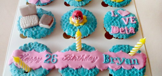 bryan-cupcake