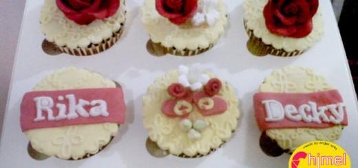 engagement-cupcake