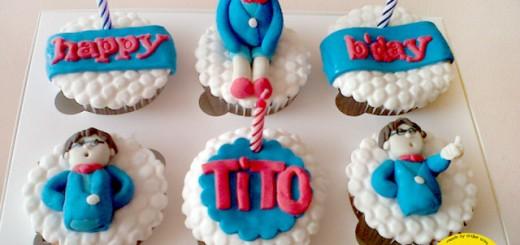 tito-cupcake