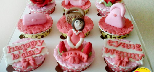 eyang-fashionita-cupcake