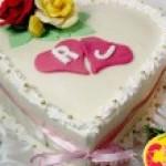 cake-hantaran-rj1-170x110