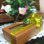 Box isi 2 toples