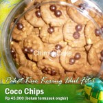 Coco Chips